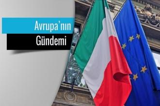 Macron'un Avrupası'na İtalyan tekmesi mi?