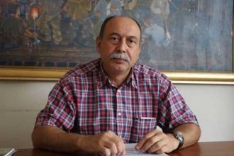 Tüzel'in davasının 2. duruşması görüldü: 'DTK terör örgütü değildir'
