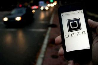Mağdur mu, mağrur mu: Uber kimdir, nedir?