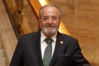 AKP'li Salim Uslu'dan şekerdeki özelleştirmelere tepki