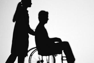 """Engelli, yaşlı, hasta, çocuk bakımına """"devletin hayrı"""" ne?"""