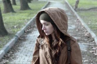 Filmmor Kadın Filmleri Festivali İzmirlilerle buluşacak