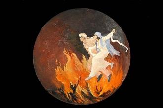 Newroz ateşi barış için yanıyor