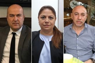 'AKP-MHP ittifakına karşı toplumsal ittifak sağlanmalı'