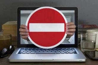 İnternete çifte sansür: Hem RTÜK hem BTK denetleyecek