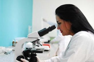 İnsan vücudunda 'darbe emici' bir organ keşfedildi