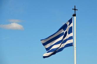 15 Temmuz'da Yunanistan'a kaçan askerlere iltica hakkı veriliyor
