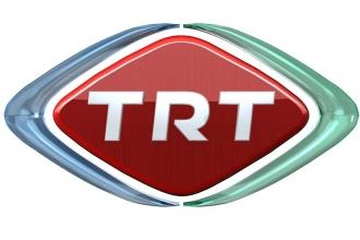 'TRT'de yaşanan 'değişim' değil emekçi katliamıdır'
