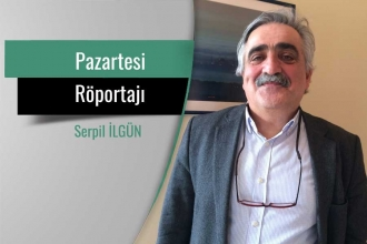Prof. Dr. Zeki Kılıçaslan: CHP, İYİ Parti, SP ittifakı yarar getirmez
