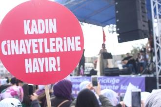 Kocaeli'de kadın cinayeti: Polis, boşanmak isteyen eşini öldürdü