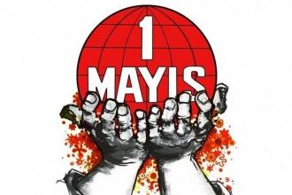 Gebze'de metal işçilerinden 1 Mayıs mektubu