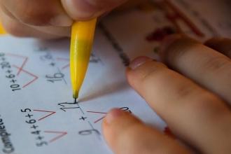 LGS giriş belgeleri e-okul sistemi üzerinden yayınlandı.