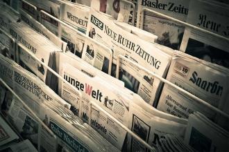 Mesut Özil'in vedasının dünya basınındaki yansımaları