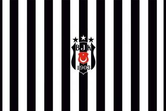 Beşiktaş'ın 2018/19 UEFA Avrupa Ligi'ndeki rakibi B36 Torshavn