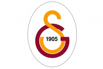 Galatasaray'dan Muğdat Çelik ve Ryan Donk açıklaması