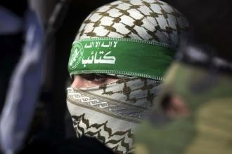 Hamas, 'direniş ekseni'ne bir adım daha yaklaştı