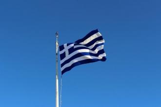 Yunanistan'dan Türkiye'ye iade kararı!
