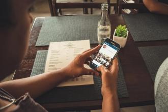 Sosyal medyada yazışırken ders çalışmak mümkün mü?