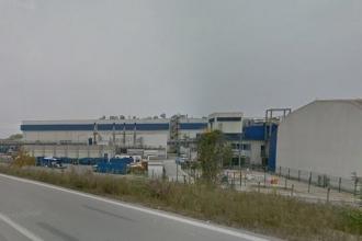 Ford işçisi: Günlük çalışma süresi 6 saate düşürülmeli