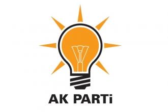AKP 14 ilin belediye başkan adayını yarın açıklayacak