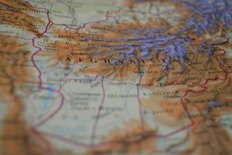 Afganistan'da eğitim merkezine intihar saldırısında 48 kişi öldü