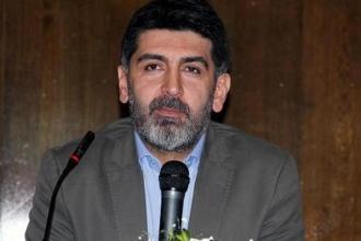 Gazeteci Levent Gültekin savcılığa ifade verdi