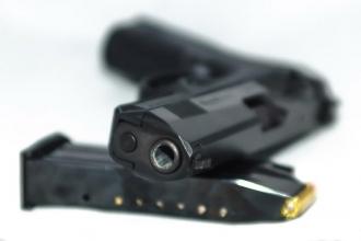 CHP Milletvekili Gürer: İnsanların silaha ulaşması zorlaştırılmalı