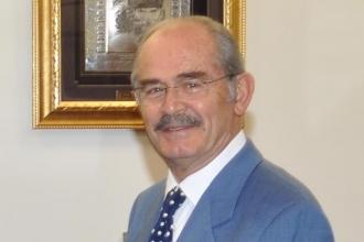 Yılmaz Büyükerşen'e yumruklu saldırıya 3 yıl hapis cezası verildi