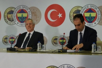 Fenerbahçe'nin Aziz Yıldırım'la geçen 20 yılının sportif bilançosu