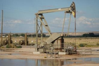 Kerkük petrolü yeniden Türkiye üzerinden ihraç edilecek