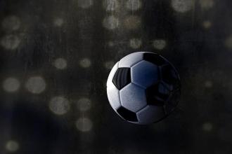 Arsenal, Uluslararası Şampiyonlar Kupası'nda PSG'yi 5-1 yendi