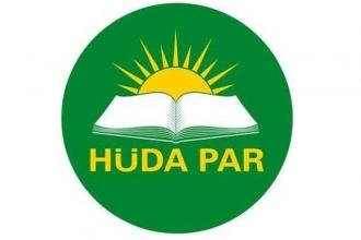 HÜDA PAR da seçimlere katılacak, karar Resmi Gazete'de