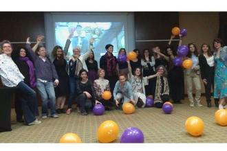 Uçan Süpürge Kadın Filmleri Festivali 10 Mayıs'ta başlıyor