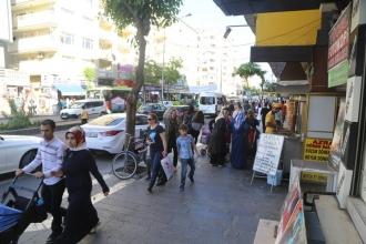 Van, Antep, Diyarbakır'da seçim değerlendirmeleri