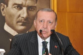 Erdoğan onayladı: 3 üniversiteye rektör atandı, 1'i görevden alındı