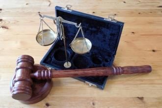 Levent Uz'a 'FETÖ'nün 'mahrem abisi' olduğu iddiasıyla hapis cezası