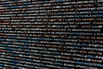 Bilgisayar Mühendisleri Odası: MEB'in Delphi eğitim protokolü iptal edilmelidir