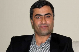 Continuation of detention for HDP's Abdullah Zeydan, whose release had been ordered