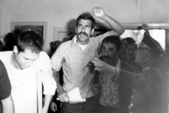 AKP ve antiemperyalizm