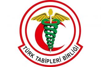 TTB'nin yeni başkanı Sinan Adıyaman oldu