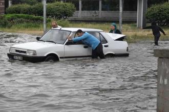 'Vadiler betonlaştırıldıkça sel felaketleri kaçınılmazdır'