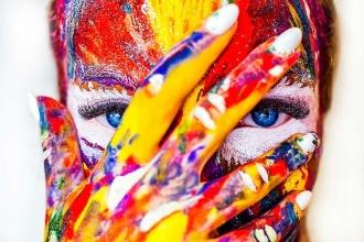 Gördüğümüz renkler konuştuğumuz dile göre değişebilir mi?