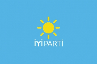 Uşak'ta İYİ Parti'den 14 'liste' istifası: Fikrimiz sorulmadı