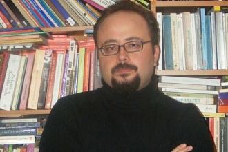 Political scientist Deniz Yıldırım: CHP is content with its opposition placing in the new regime