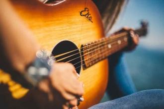 Türkiye'deki blues müzisyenleri dernekleşti