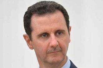 Şam-Rojava görüşmesinde 'küçültülmüş hükümet' önerisi