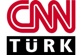 CNN Türk'te Duygu Demirdağ'ın da görevine son verildi