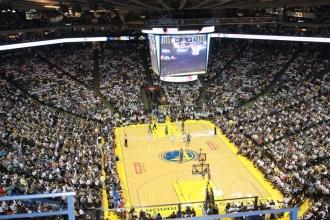 NBA'de Golden State-Cleveland finaline dair bilinmesi gerekenler