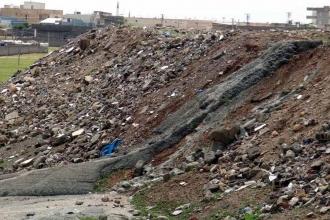 Nusaybin'de bulduğu cisim patlayan 11 yaşındaki Hogır Kayran öldü