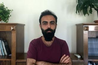 'Kürt dili varlık yokluk mücadelesi veriyor'